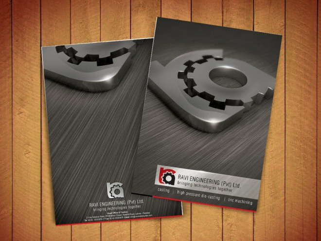 10-corporate-brochure-design-by-naasim.preview