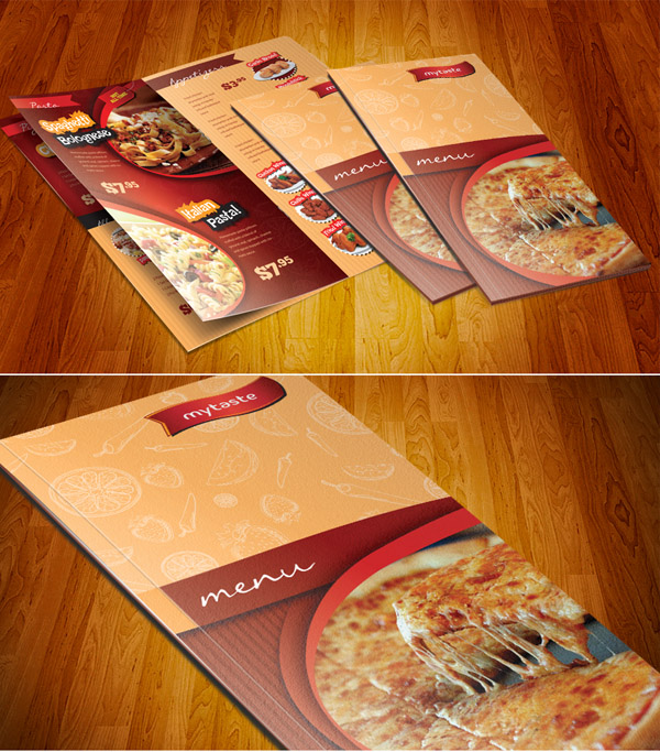 8-restaurant-brochure-design