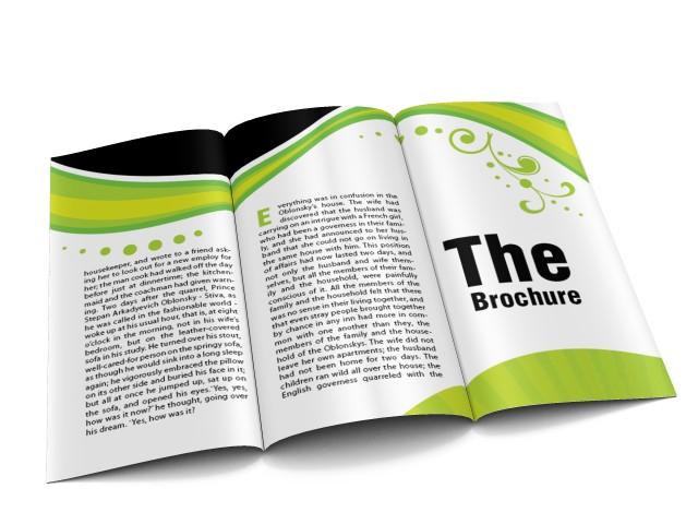 mau-brochure-dep-4