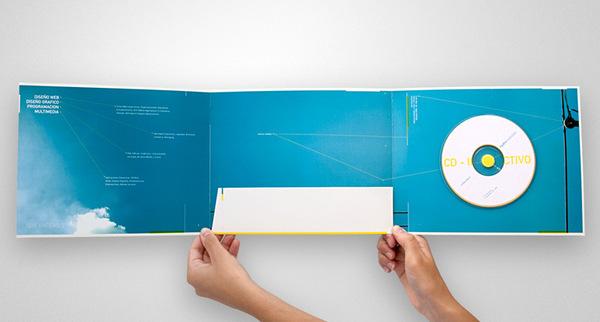 mau-folder-2