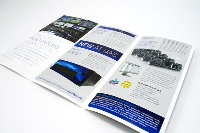 Thiet ke brochure can thiet cho viec kinh doanh