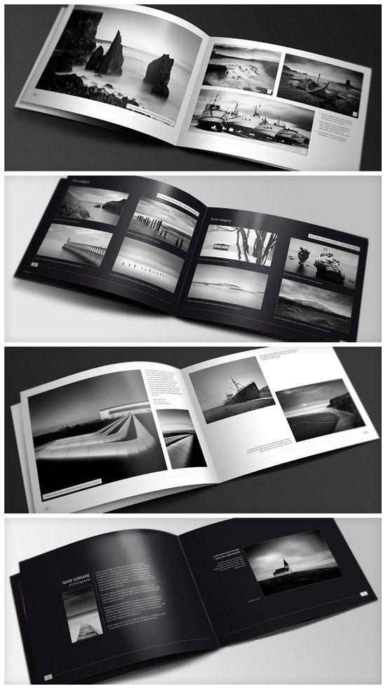 thiet-ke-brochure-20