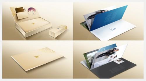 thiet-ke-brochure-an-tuong