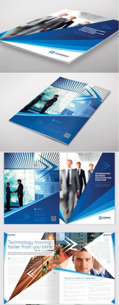 thiet-ke-brochure-cong-ty