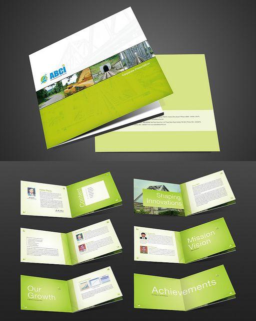 thiet-ke-brochure-doanh-nghiep