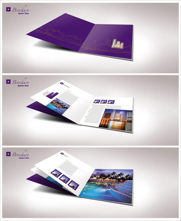 thiet-ke-brochure-hcm