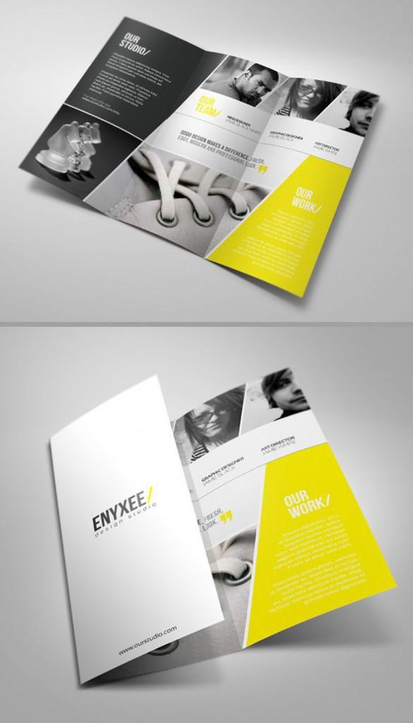 thiet-ke-brochure-tai-hcm