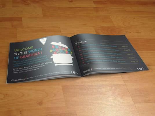 mau-thiet-ke-brochure-sang-tao-4