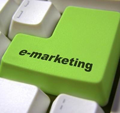 Muốn quảng cáo đạt hiệu quả cao trong kinh doanh