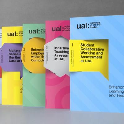 8 cách để thiết kế brochure ấn tượng hơn