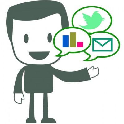 Vai trò của khách hàng trong thiết kế brochure