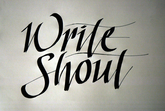 Tan dung phong cach thiet ke typography