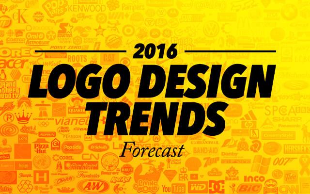 Y tuong thiet ke logo doc dao 2016
