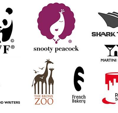 Ý tưởng thiết kế logo sáng tạo 2020