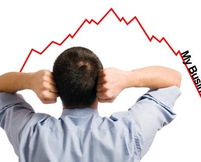 Lý do khiến doanh nghiệp của bạn chậm phát triển