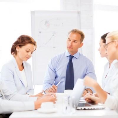 Bí mật để trở thành người sếp quản lý tốt doanh nghiệp?