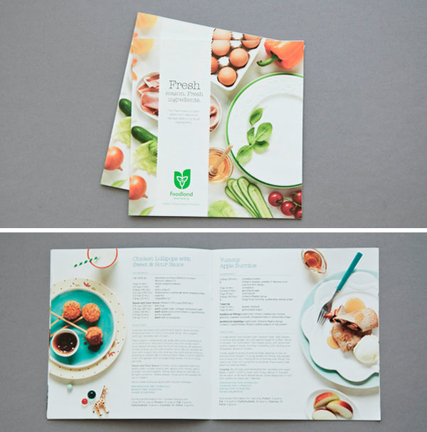 20-foodland-spring-recipe-book-2012