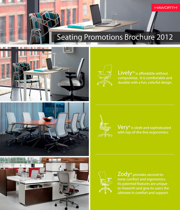 23-haworth-seating-promotions-brochure