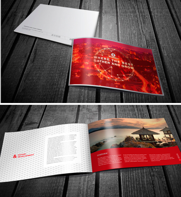 29-vingroup-brochure