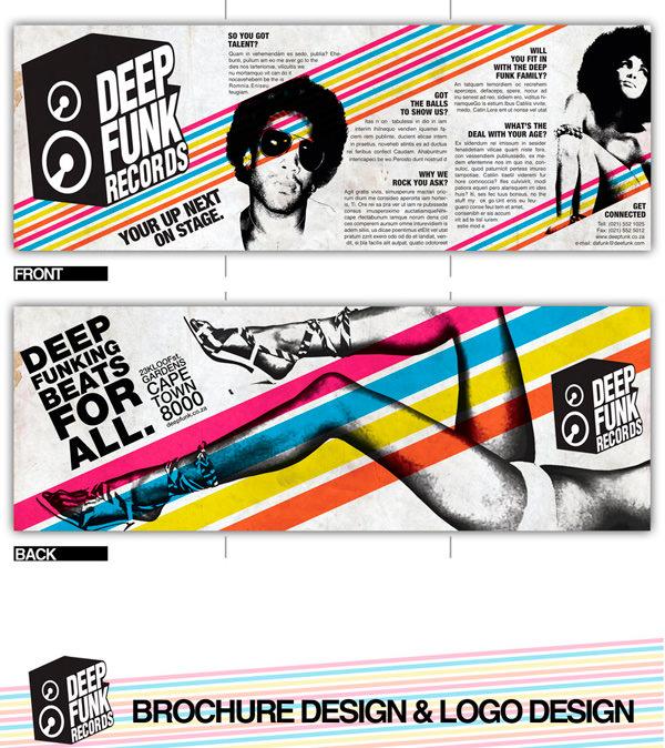 40-deep-funk-records-brochure-by-jaan-jaak